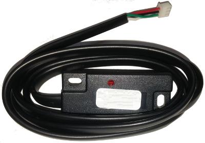 TIL400 emelésérzékelő